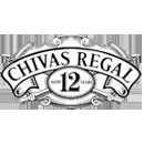 chivas_regal