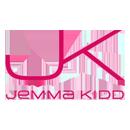 jemma_kidd